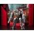 Transformers Studio Series Voyager Wave 7 Set of 2