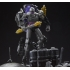 Transformers Generations Selects Deluxe Nightbird Exclusive