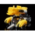 Transformers Generations Selects Deluxe Powerdasher Zetar Exclusive