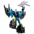 Transformers Generations Selects Seawing / Kraken Exclusive