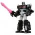 Transformers Siege SG-06 Nemesis Prime Takara Tomy Mall Exclusive