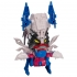 Transformers Generations Selects Tentakil Exclusive | Piranacon King Poseidon