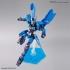Bandai Spirits S.H. Figuarts HG 1/144 Soryumaru Model Kit