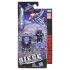 Transformers War for Cybertron: Siege Micromasters Wave 4 - Set of 2 Two Packs