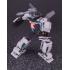 Transformers Masterpiece MP-20+ Wheeljack - Cartoon Accurate Version - MISB