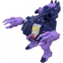 Transformers Power of Prime - PP-23 Terrorcon Blot - MOSC