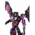 Fansproject - Function X-4: Sigma L - MISB