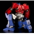 Transformers Furai 03 Optimus Prime IDW Ver. - Model Kit - MIB