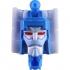 Transformers Legends Series - LG44 Sharkticon & Sweeps - MISB