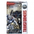 Transformers The Last Knight - Deluxe Barricade - MISB