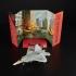 Transformers Studio Series 06 - Voyager Class Starscream - MISB