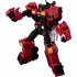 Voyager Inferno | Transformers Power of the Primes