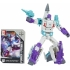Transformers Power of the Primes Dreadwind - MOSC