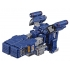 Transformers War for Cybertron: Siege Voyager Class Soundwave - MISB