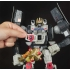Transformers Power of Prime - PP-43 Throne of the Prime Optimus Primal - MISB