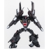 Make Toys Cross Dimension - MTCD05SP Buster Stealthwing - MISB