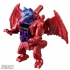 Transformers Legends Series - LG63 G2 Megatron - MISB