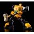 Transformers Furai 04 Bumblebee - Model Kit - MIB