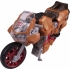 Transformers Power of Prime - PP-41 Wreck-Gar - MOSC