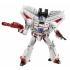 Transformers 2014 - Generations Leader Class Jetfire - MISB