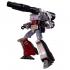 Transformers Masterpiece MP-36+ Megatron - G1 Toy version - MISB