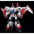Make Toys MTCD-01 Striker Manus & MTCD05 Buster Skywing Set of 2 | Cross Dimension