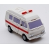 Hot Soldiers - HS08 Ambulance - MISB