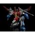 Transformers Furai Model 02 Starscream - Model Kit - MISB