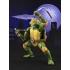S.H. Figuarts - Teenage Mutant Ninja Turtles - Michelangelo