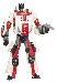 Transformers 2010 - Generations Series 03 - Red Alert