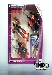 e-hobby - Insecticons Clone Army