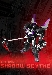 TFX-04B Shadow Scyther Trailer Upgrade Set - by Fansproject