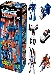 Kabaya Convoy Assortment 2 - Candy Toys Assorted Box of 8 Figures
