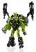 Transformers 2011 - Combiner Series 1 - Constructicons