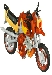 Transformers 2011 - Deluxe Series 02 - Wreck-Gar