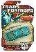 Transformers 2011 - Generations Series 02 - Sergeant Kup