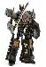 KM-02 Knight Morpher Annihilator