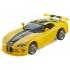 Alternators - Sunstreaker Dodge Viper - MIB