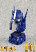 H01 - iGear - Animated Head for MP-01 MP-04