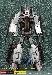 iGear - PP03J - Seeker Jet