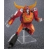 MP-09 Masterpiece Rodimus Prime - 2nd Edition