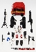 iGear - PP05W - Weapons Specialist