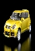 Alternity A-03 - Suzuki Swift - Goldbug - Asia Exclusive Version