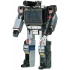 Transformers Encore #21 - Soundblaster - Japanese Exclusive