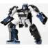 Transformers United - UN-27 Windcharger & Decepticon Wipeout Set