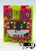 Transformers G1 - Slugfest - Cassette Tape - Loose - 100% Complete