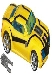 Transformers Prime Deluxe Series 01 - Bumblebee - First Edition
