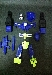 XP-01 - Add-on Kit for Encore #20 Devastator
