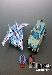 Botcon 2009 - Lot of Kup & Scourge - MIB - As Shown