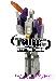 e-hobby Grey Galvatron - MIB - 100% Complete